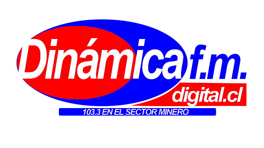 Dinamica Digital