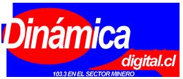 Dinámica Digital FM – 103.3 en el Sector Minero